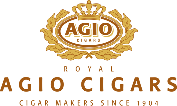 Royal Agio Cigars at Bor Breuer Zigarren