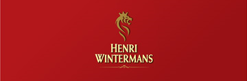 Henri Wintermans - Cafe Creme - Signature